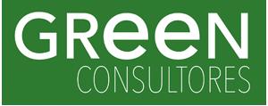 Green Consultores
